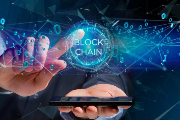 Ưu điểm nổi bật của công nghệ Blockchain