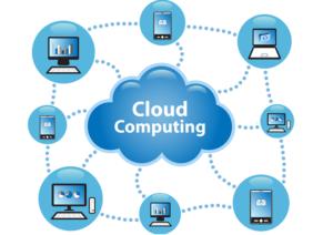 Đặc điểm và lợi ích của điện toán đám mây
