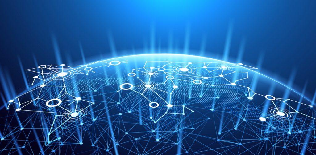 Hai hướng phát triển khác nhau để trở thành kỹ sư Blockchain tài năng