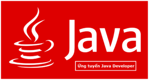 Việc làm ngôn ngữ lập trình Java