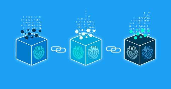 Khái quát tầm quan trọng trong tính năng công nghệ Blockchain