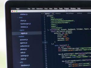 Ngôn ngữ lập trình web java cao cấp