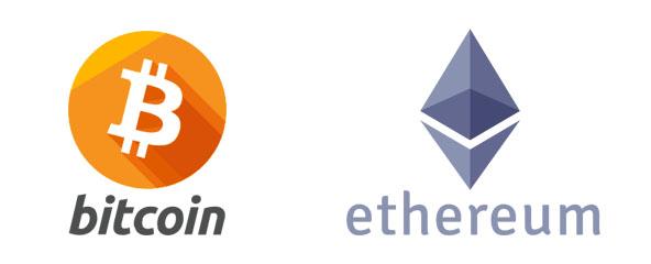 Công nghệ Blockchain: Bitcoin và Ethereum