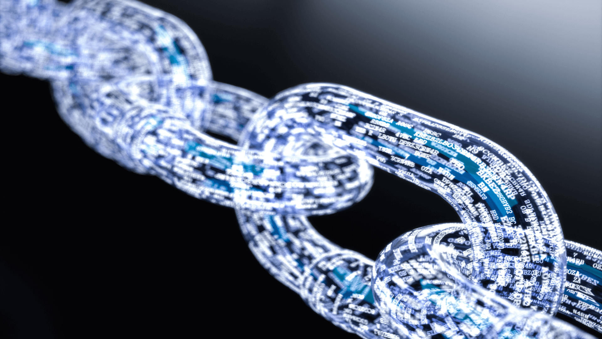 Công nghệ Blockchain ứng dụng trong bảo vệ dữ liệu