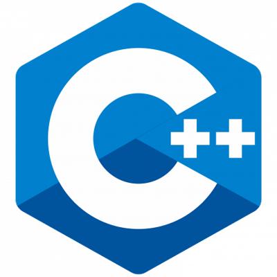 Khái niệm ngôn ngữ lập trình C++