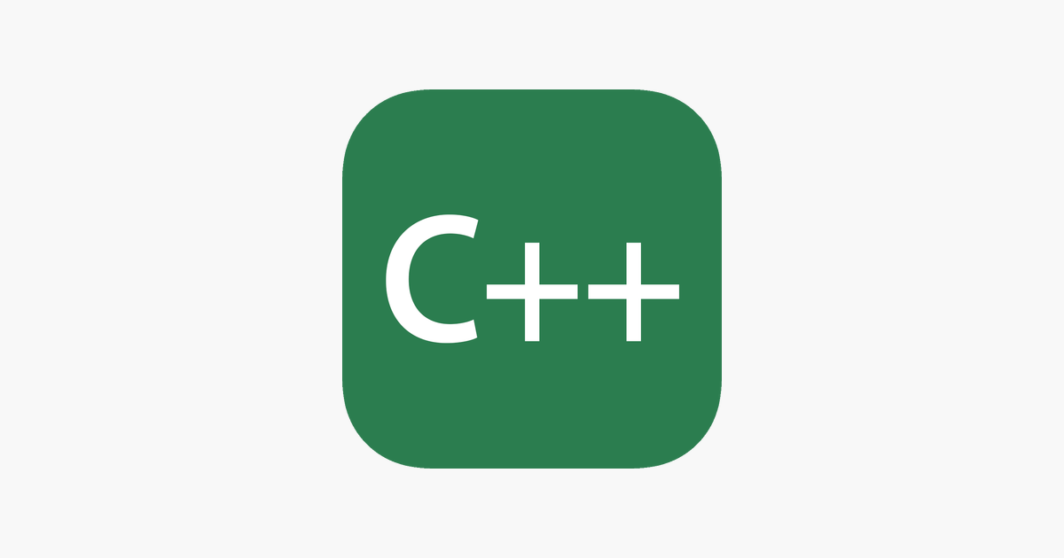 Lý do tại sao nên học ngôn ngữ lập trình C++