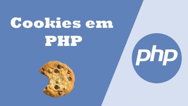 Ngôn ngữ lập trình PHP hoạt động với cookie