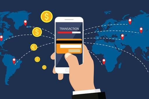 Ứng dụng công nghệ Blockchain trong ngân hàng