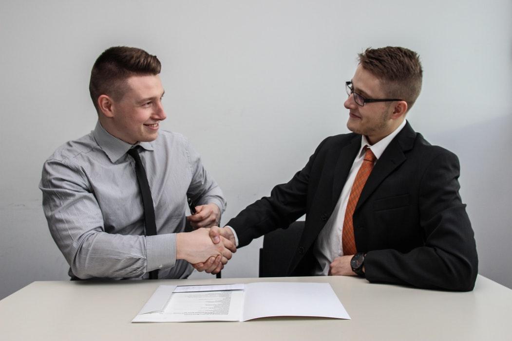 làm sao đạt được thỏa thuận deal lương tốt nhất