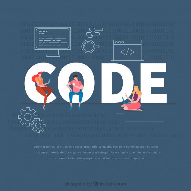 lợi ích của việc học lập trình