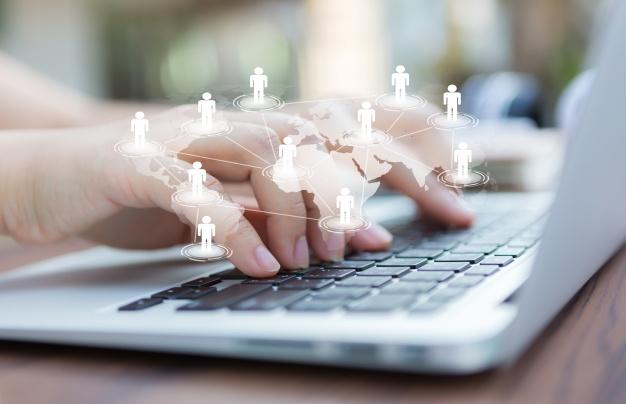 kỹ năng cần có của nhân viên IT