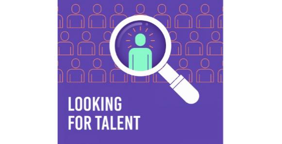 nhu cầu tuyển dụng ngành cntt