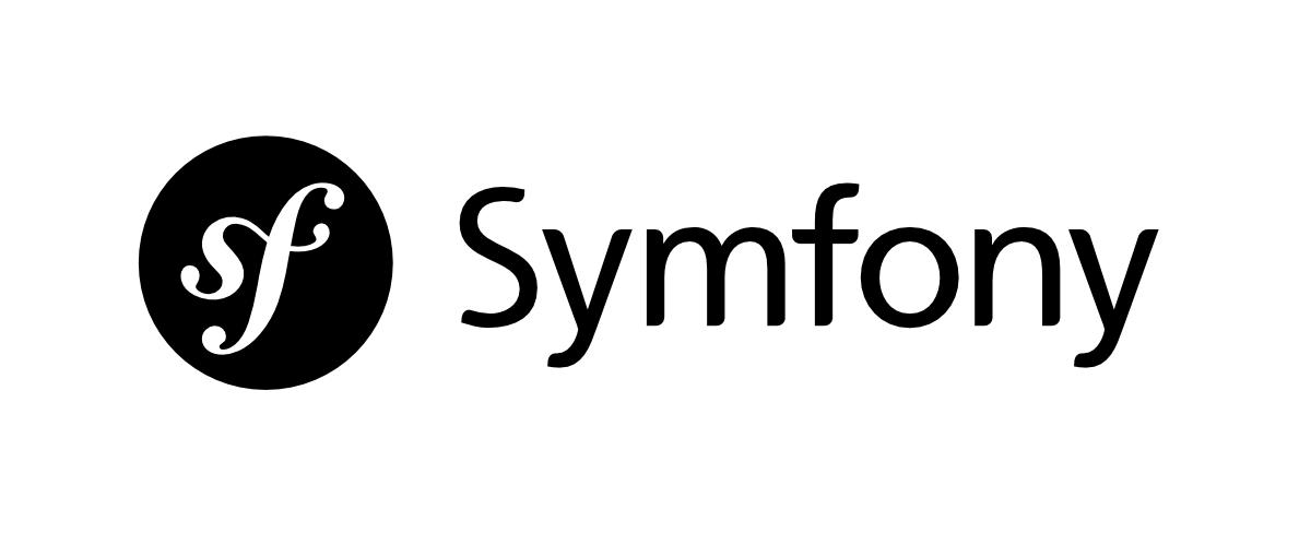 symfony framework php phổ biến